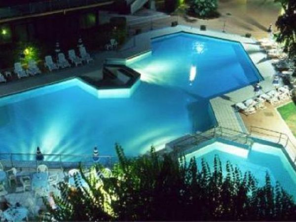 hotel for sale marina di ragusa