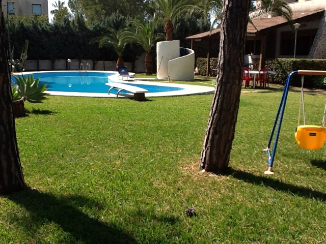 villa with pool for rent sicily